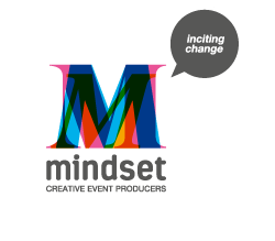 Mindset Communications