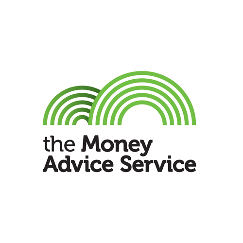 Testimonial - the Money Advice Service