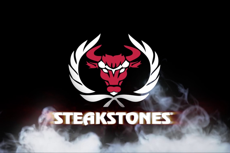 Steakstones kickstarter