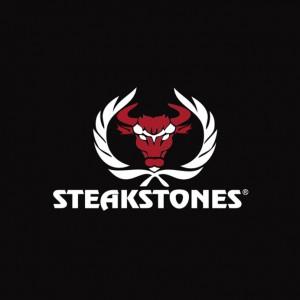 testimonial-Steak
